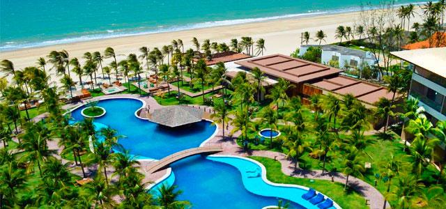 vista-aerea-Carmel-Cumbuco-Resort-zarpo-magazine