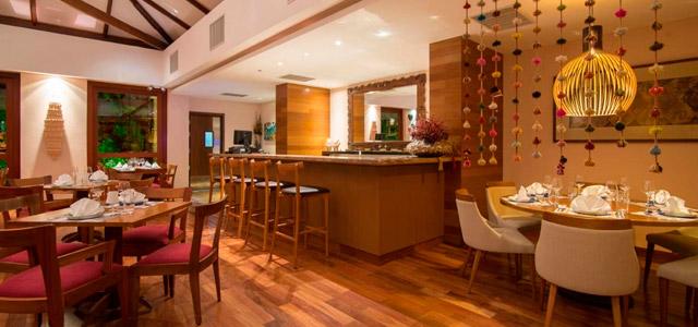 Restaurante-Alagoas-by-Wanchako--Jatiuca-Resort-Hotel-zarpo-magazine