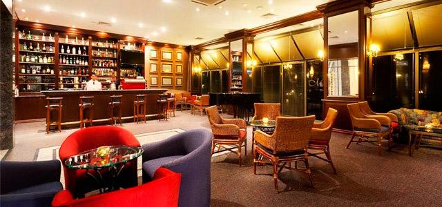 bar-Thermas-Grand-Resort-zarpo-magazine