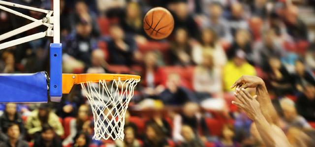 basquete-zarpo-magazine