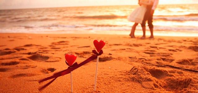 casal-praia-zarpo-magazine