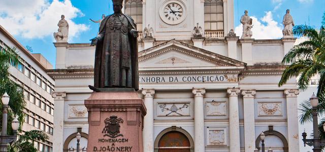 catedral-Campinas-zarpo-magazine