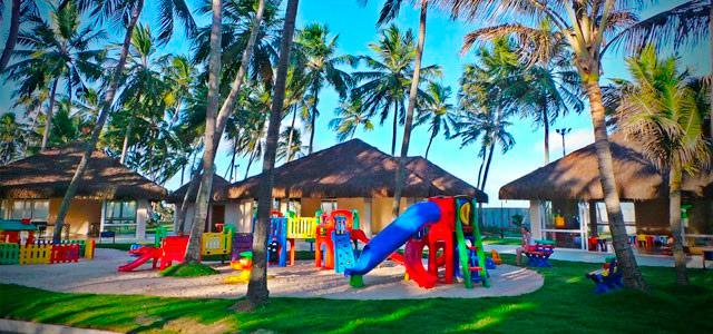 clubinho-jacare-Jatiuca-Resort-Hotel-zarpo-magazine