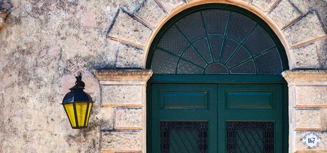 colonia-del-sacramento-arquitetura-zarpo-magazine