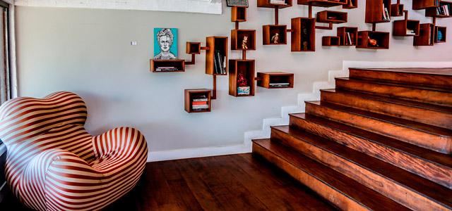 decoracao-sala-Insolito-Boutique-Hotel-zarpo-magazine