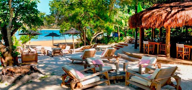 eden-beach-Insolito-Boutique-Hotel-zarpo-magazine