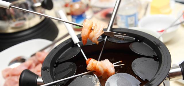 fondue-peixe-zarpo-magazine