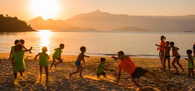 infantil-recreacao-Vila-Gale-Eco-Resort-de-Angra-zarpo-magazine