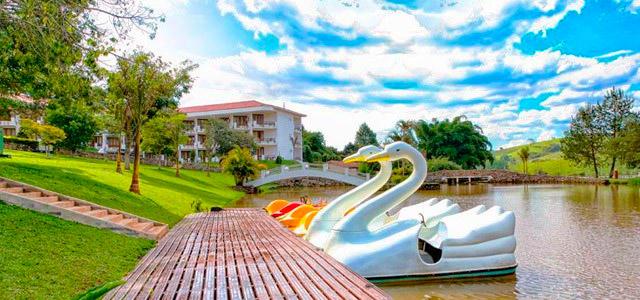 lago-Vale-Suico-Resort-zarpo-magazine