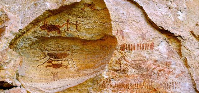 pintura-rupestre-Chapada-dos-Guimaraes-zarpo-magazine