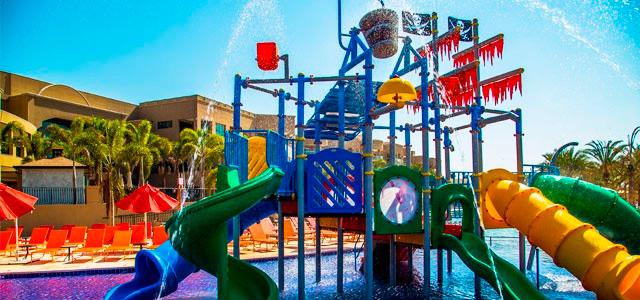 piscina-infantil-Malai-Manso-Resort-zarpo-magazine
