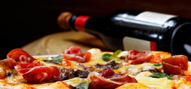 pizza-e-vinho-zarpo-magazine