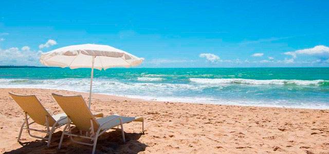 praia-Jatiuca-Resort-Hotel-zarpo-magazine