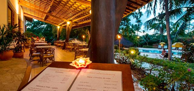 rest-Hotel-Tibau-Lagoa-zarpo-magazine