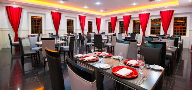 restaurante-Vila-Gale-Eco-Resort-de-Angra-zarpo-magazine