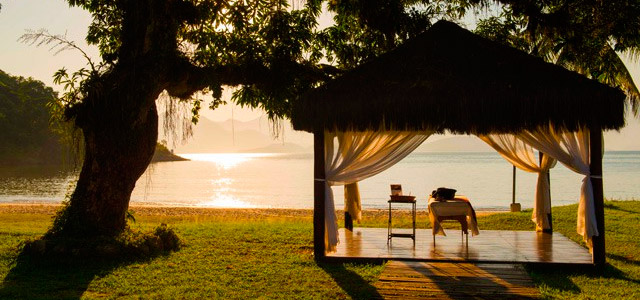 spa-Vila-Gale-Eco-Resort-de-Angra-zarpo-magazine