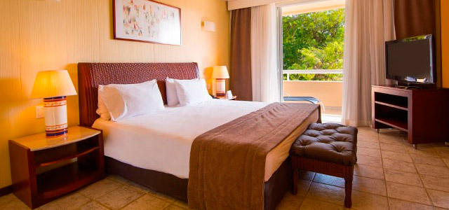 suite-Vila-Gale-Eco-Resort-de-Angra-zarpo-magazine