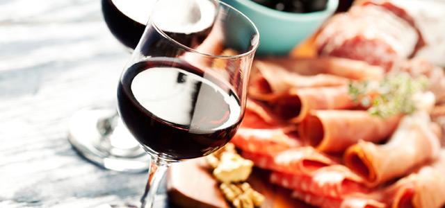 vinho-queijo-zarpo-magazine