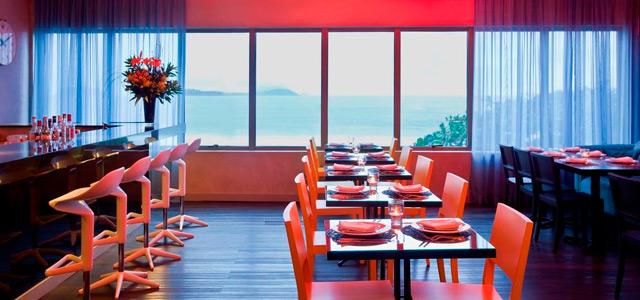 bar-do-hotel-Marina-All-Suites-zarpo-magazine