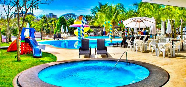 best-wester-le-jardin-piscina-zarpo-magazine