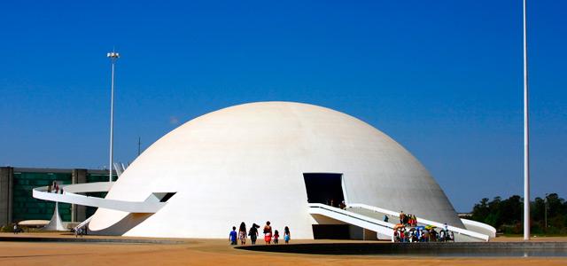 brasilia-museu-honestino-guimaraes-zarpo-magazine