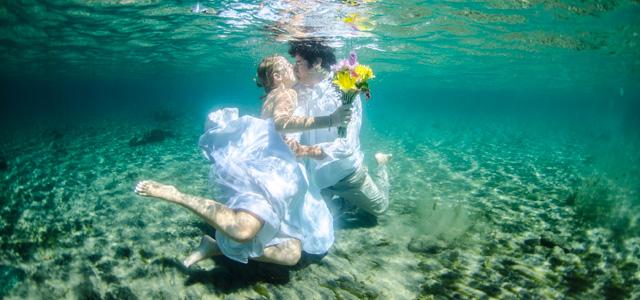 casamento-debaixo-d-agua-zarpo-magazine