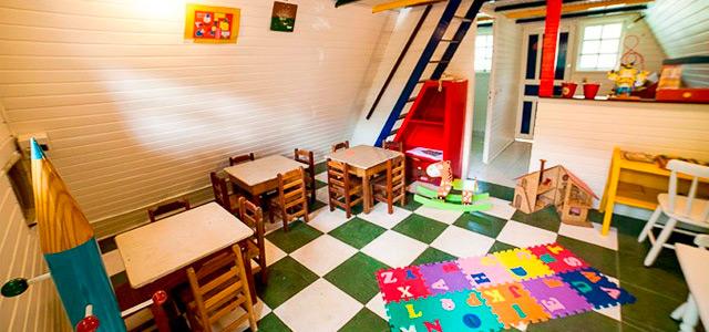 club-kids-Ciribai-Praia-Hotel-zarpo-magazine