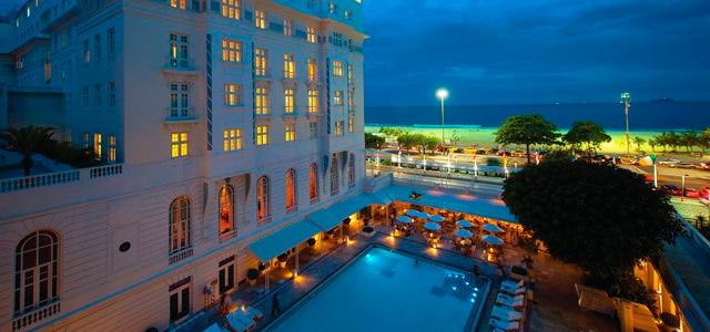 copacabana-palace-noite-piscina-zarpo-magazine