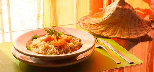 culinaria-Ciribai-Praia-Hotel-zarpo-magazine