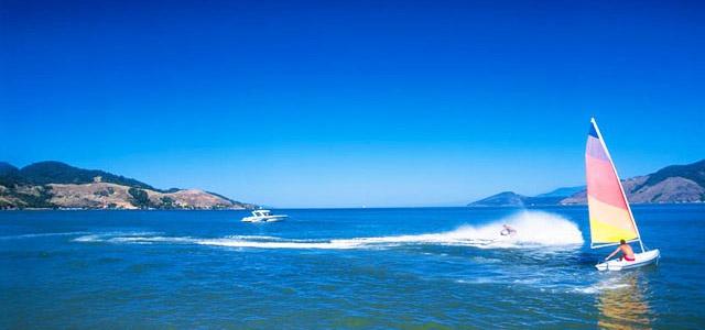 esporte-nautico-Portobello-Resort-zarpo-magazine