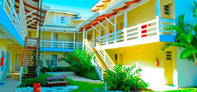 fachada-Ciribai-Praia-Hotel-zarpo-magazine
