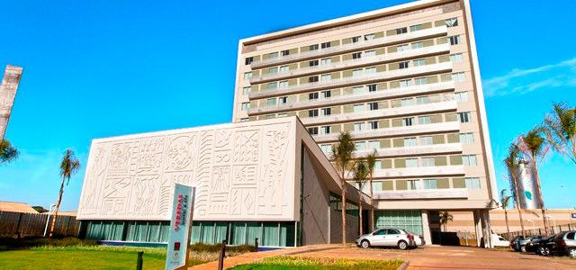 fachada-Promenade-sete-lagoas-magazine