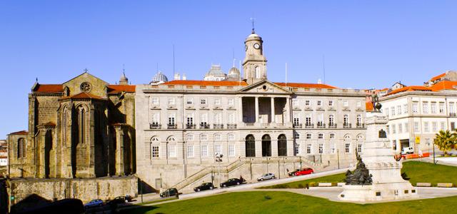 palacio-da-bolsa-Porto-zarpo-magazine