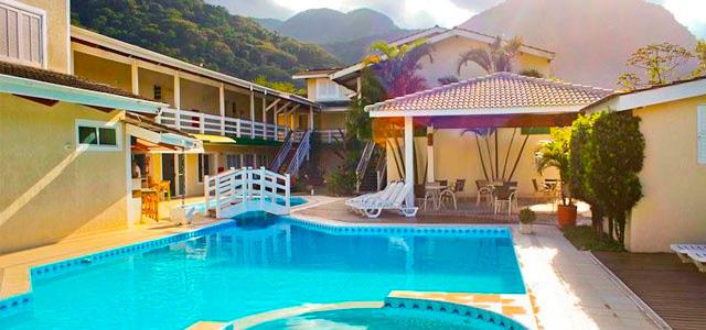 piscina-Ciribai-Praia-Hotel-zarpo-magazine