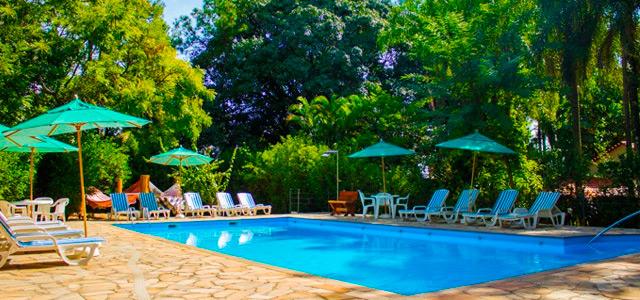 piscina-SPA-Sao-Pedro-zarpo-magazine