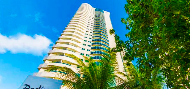 radisson-recife-zarpo-magazine