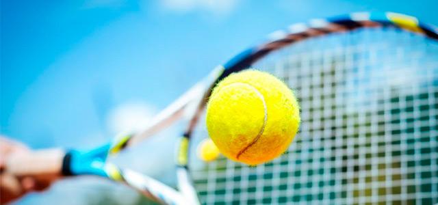 tenis-Resort-da-Ilha-zarpo-magazine