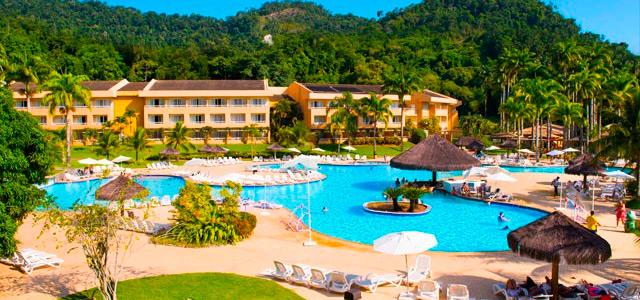 vila-gale-eco-resort-angra-piscina-zarpo-magazine