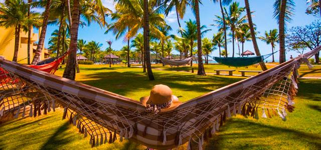 vila-gale-eco-resort-do-cabo-zarpo-magazine