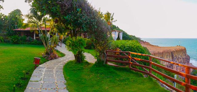 escada-vista-hotel-ponta-do-madeiro-zarpo-magazine