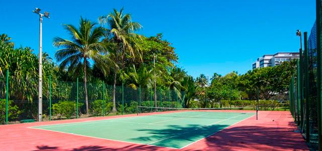 Jatiuca-Suites-quadra-tenis-zarpo-magazine