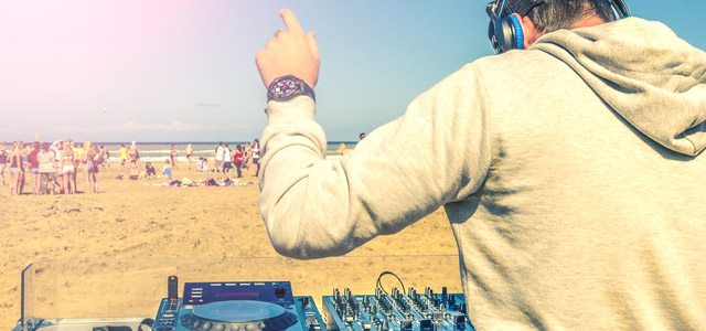beach-club-praia-zarpo-magazine