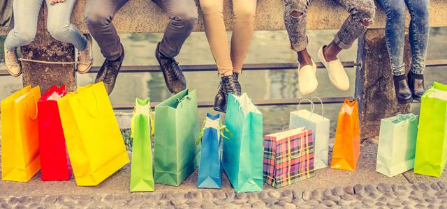 compras-orlando-zarpo-magazine