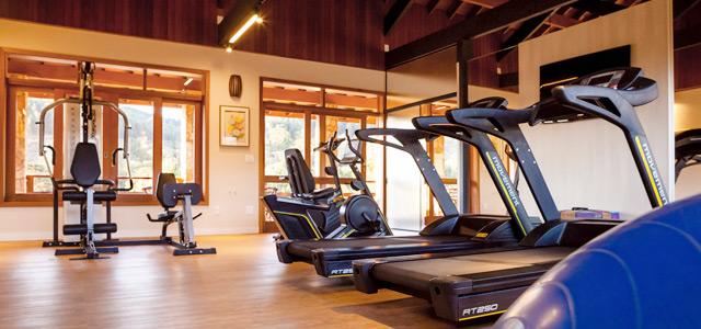 gym-Saint-Michel-Hotelzarpo-magazine