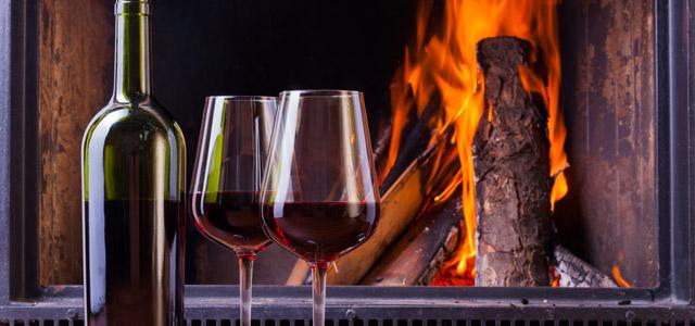 lareira-vinho-zarpo-magazine