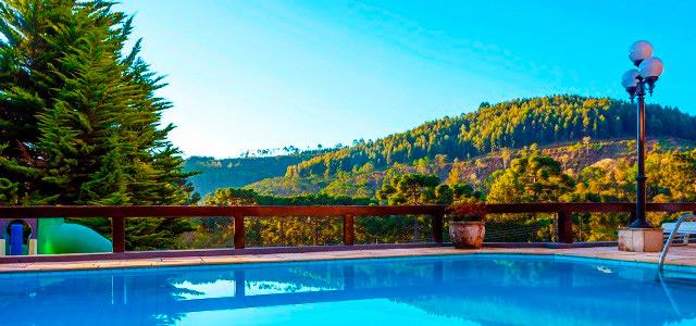 piscina-Saint-Michel-Hotelzarpo-magazine