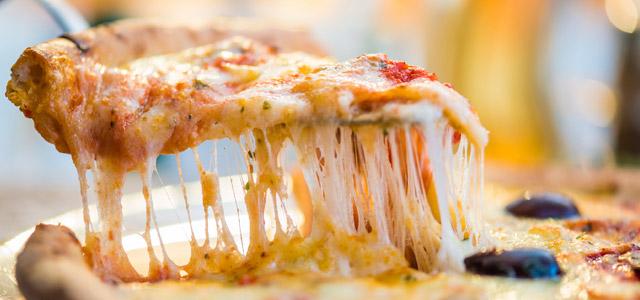 pizza-zarpo-magazine