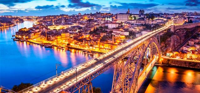 porto-pacote-trem-portugal-zarpo-magazine