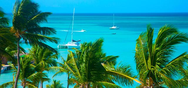 praia-Aruba-zarpo-magazine