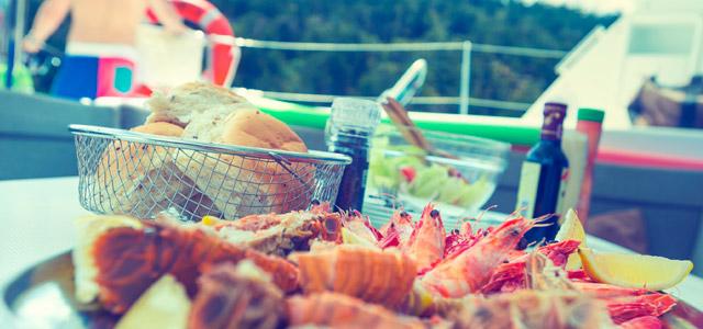 restaurante-barco-zarpo-magazine
